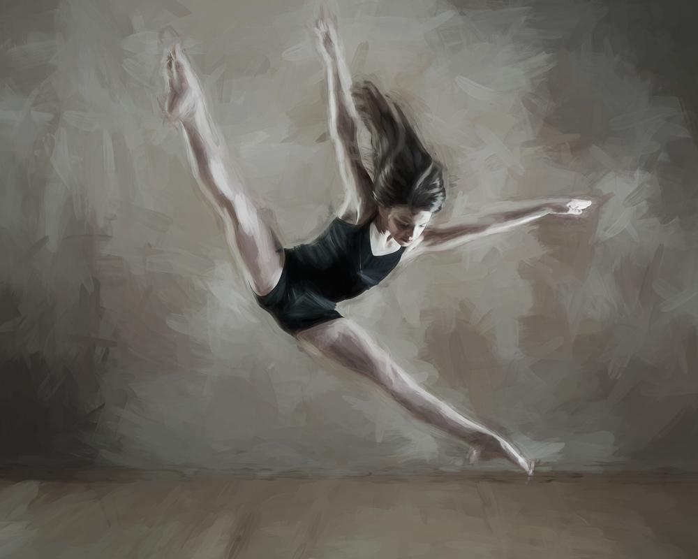 dance-1022.jpg