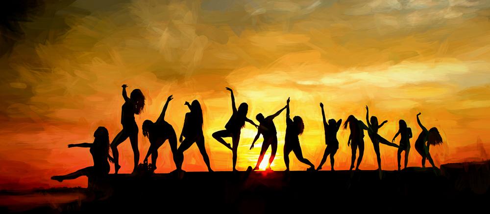 dance-1024.jpg