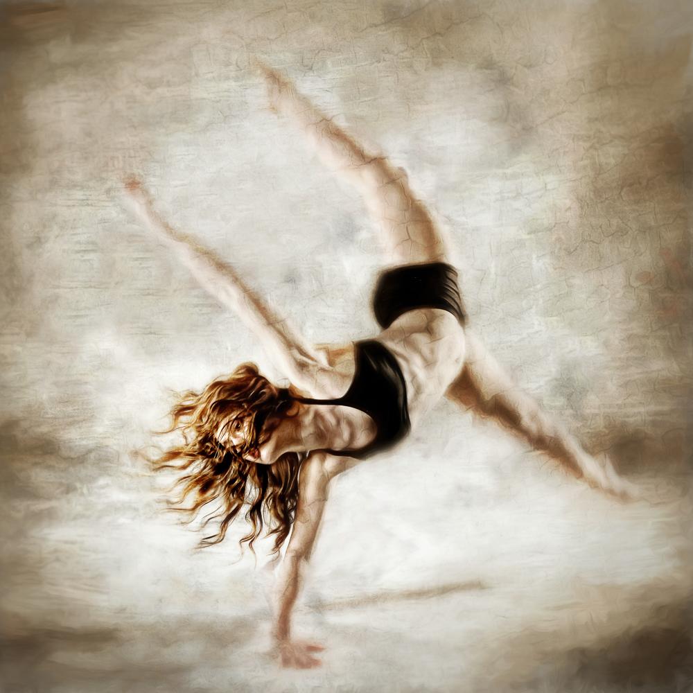 dance-1023.jpg
