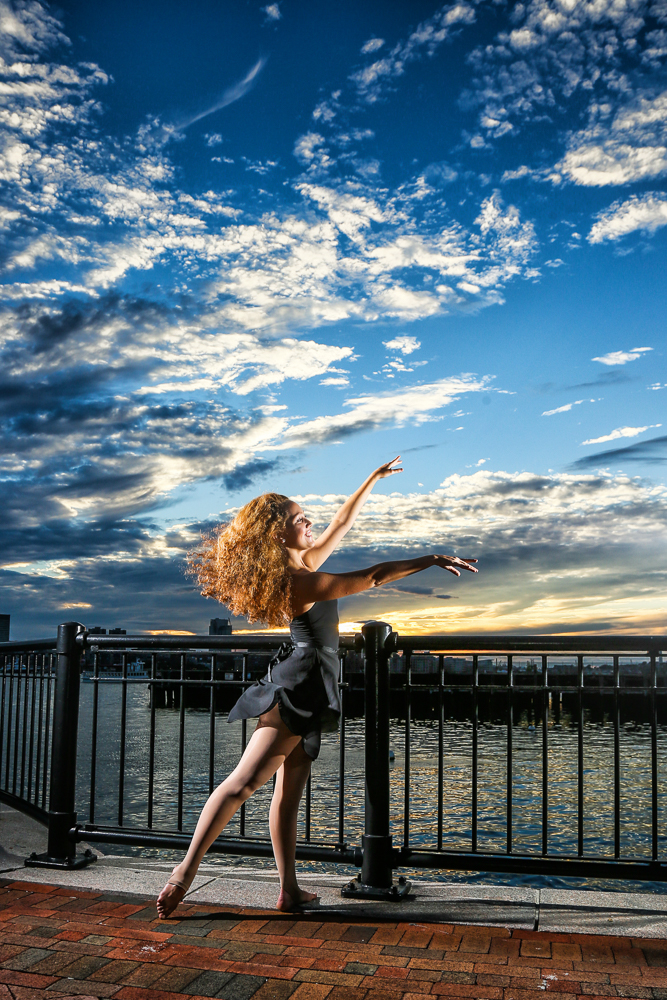 dance-1034.jpg