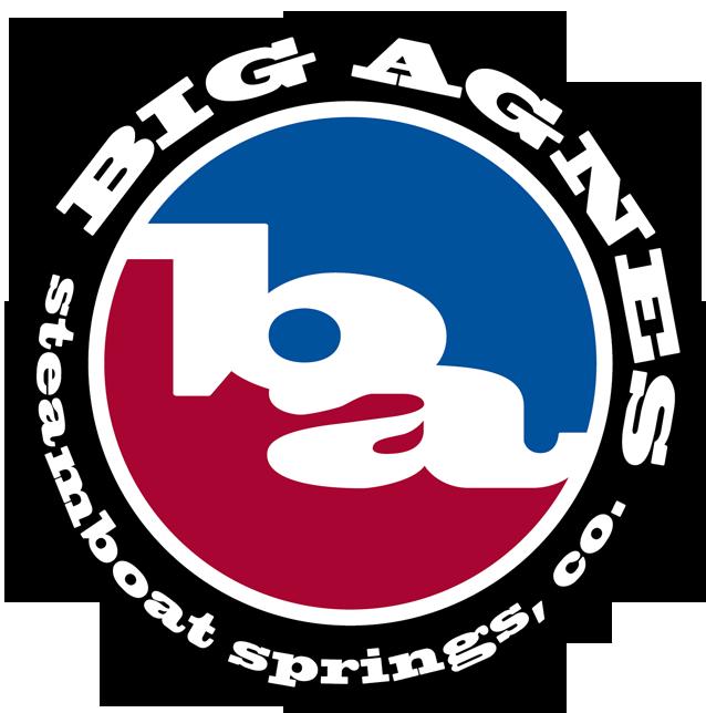 BA-logo-transparent-backdropsmall.png