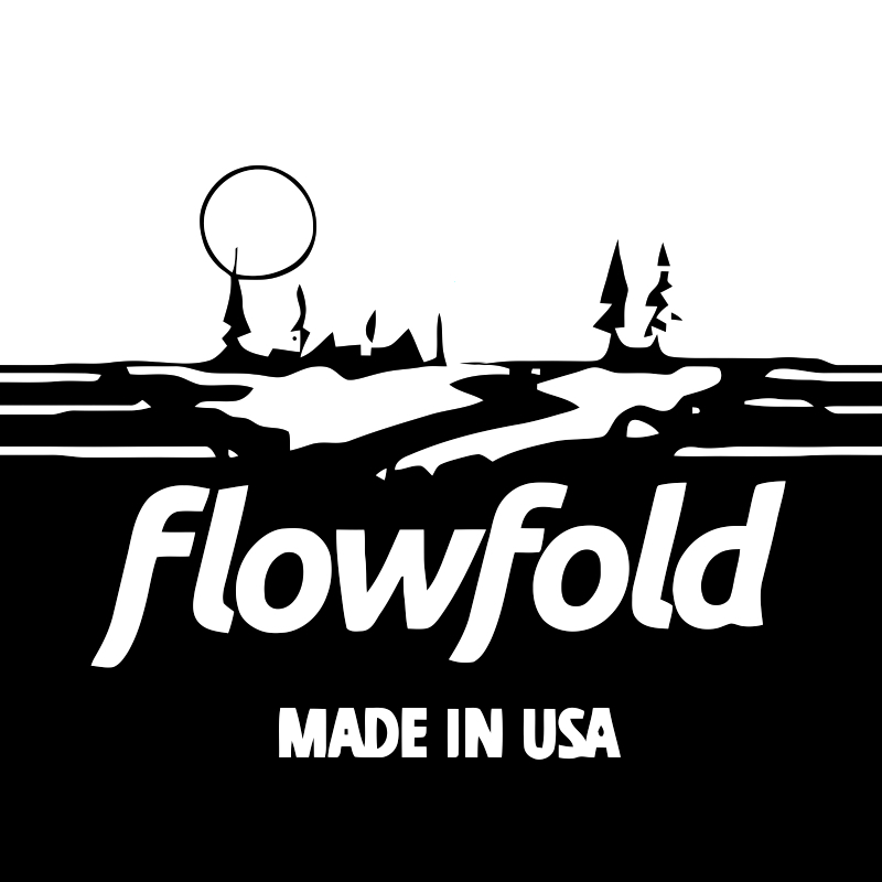 Flowfold_2015_logo.jpg