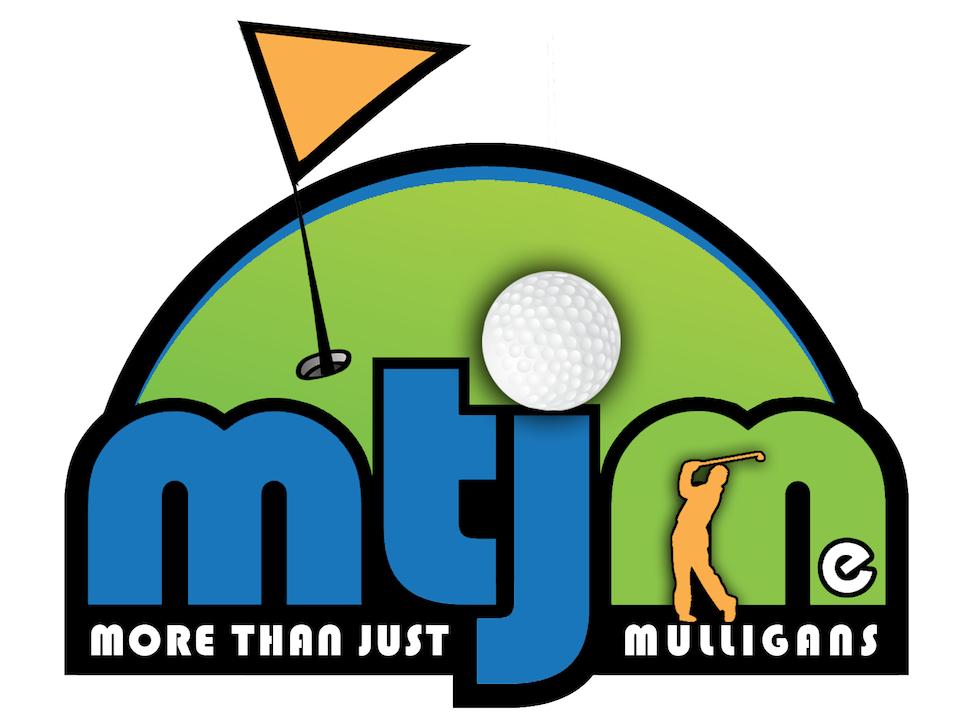 MTJM Mulligans v3.png