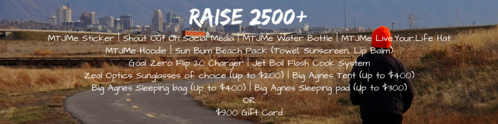 Raise $10 (8).png