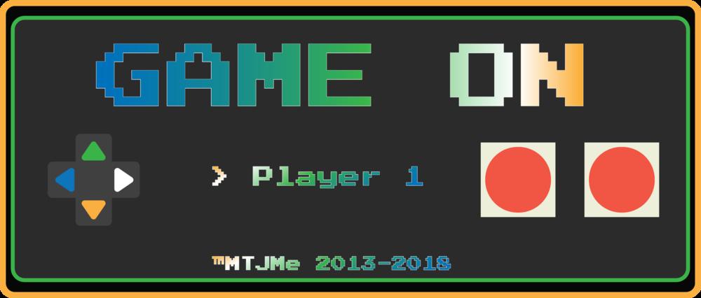 gameonlogo.png