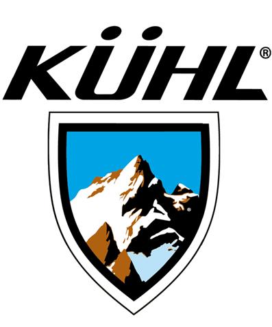 kuhl.png