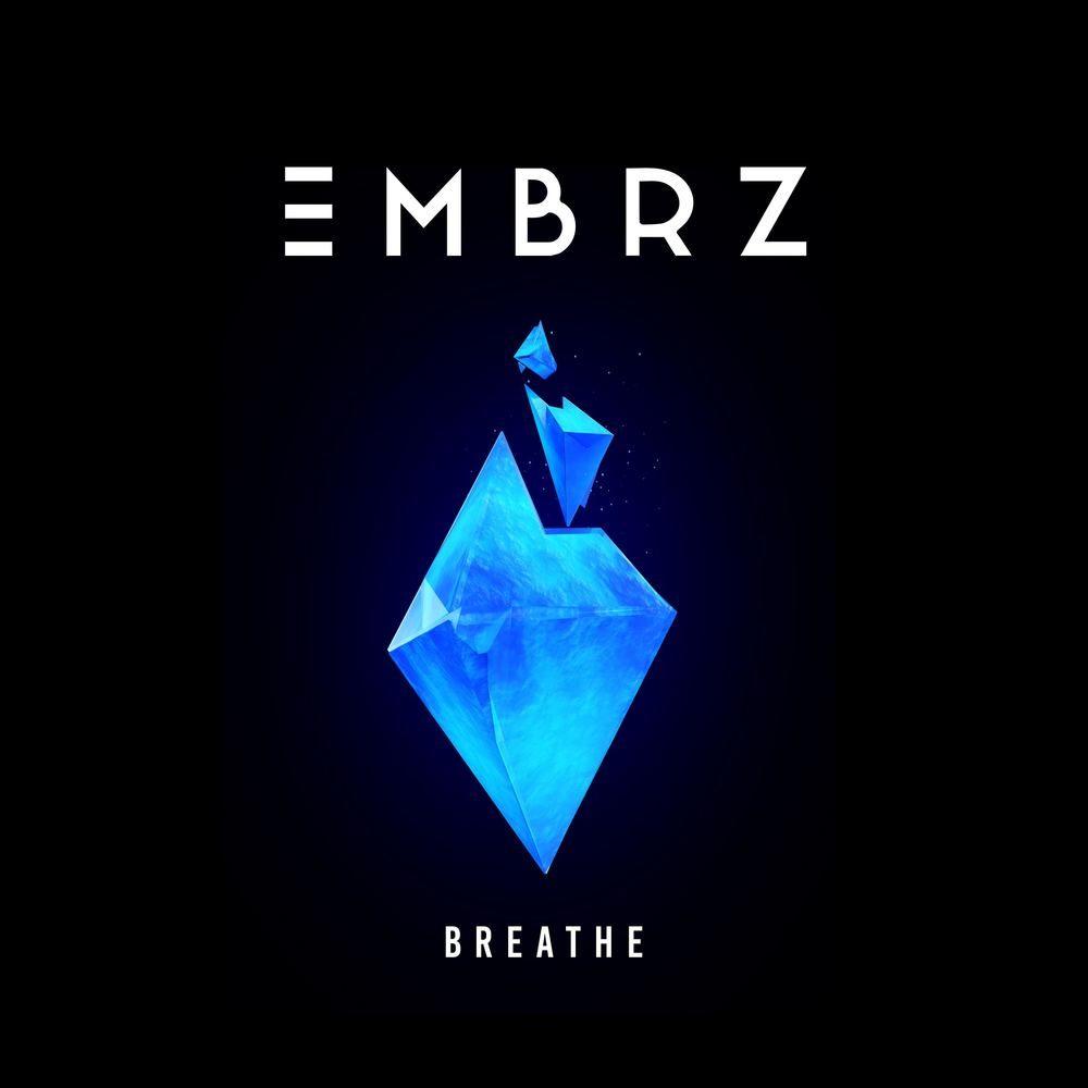 EMBRZ
