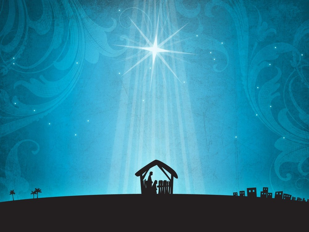 nativity-scene-background.jpg
