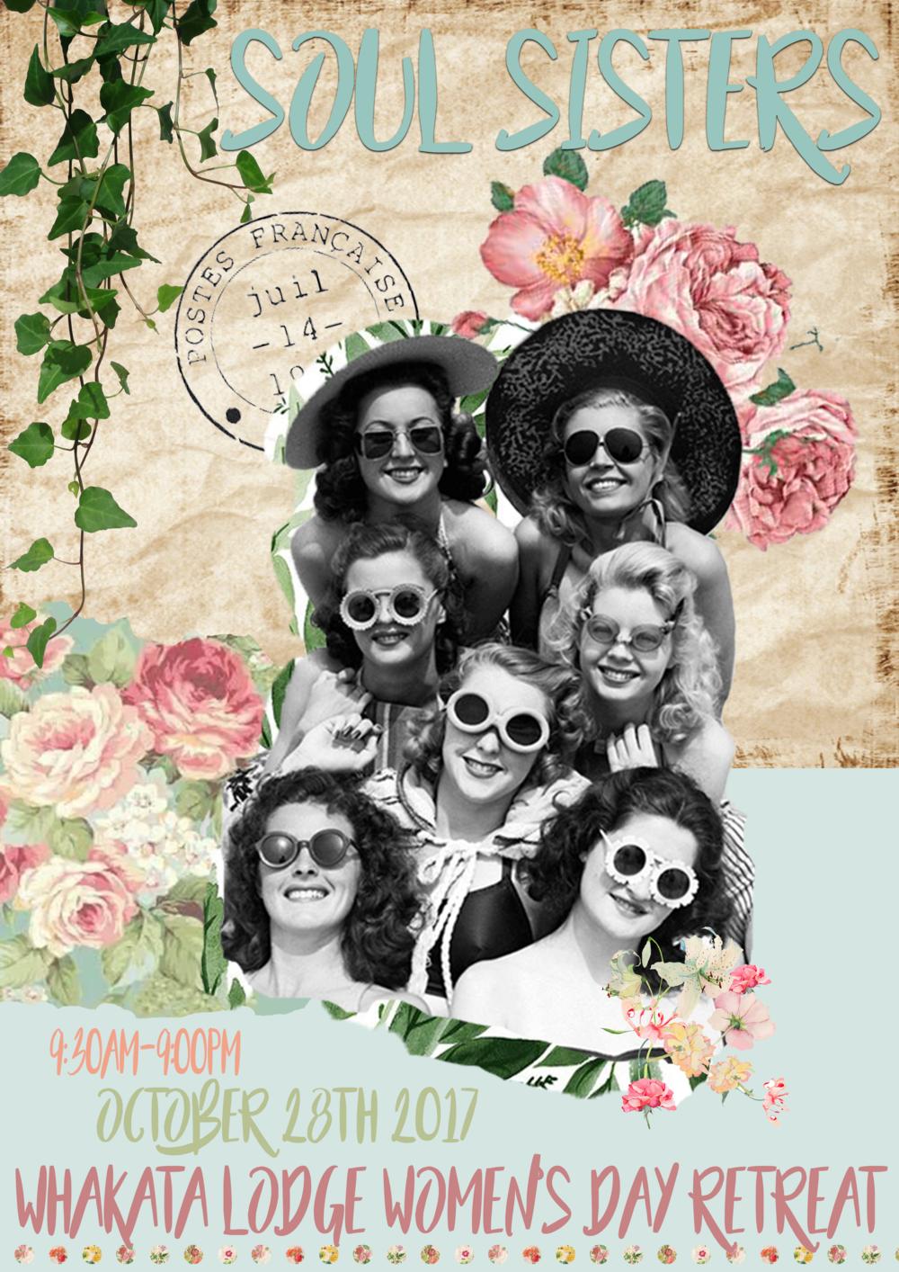 Soul sisters poster.png