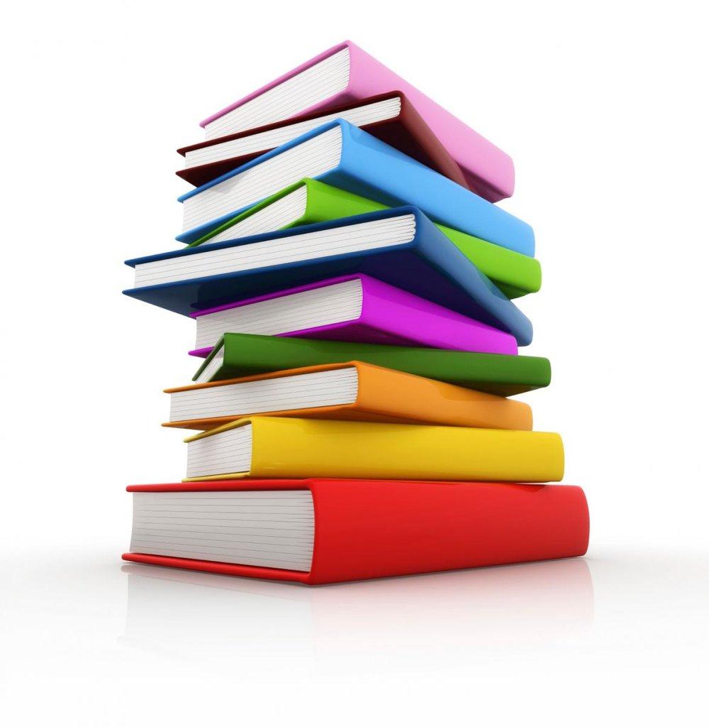 books-new.jpg