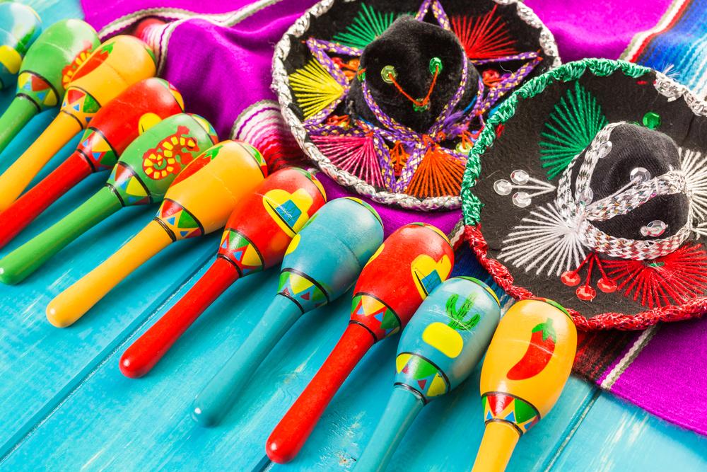 Mexican-Fiesta.jpg