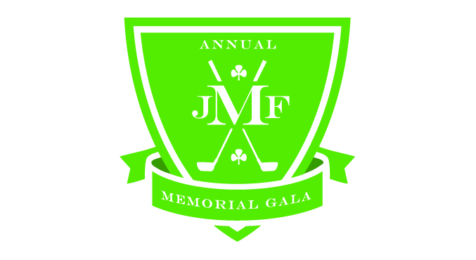 Elpis Foundation Hosts Annual JFM Memorial Gala