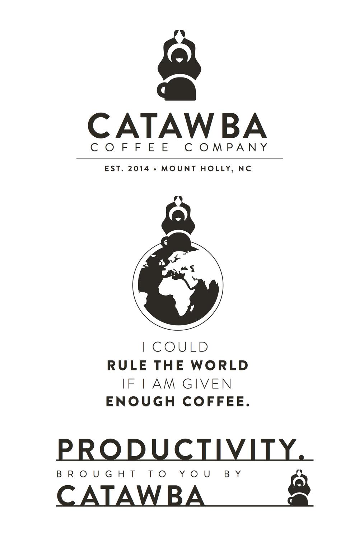 Catawba_Coffee_Logo_IdeaBoards-4.jpg