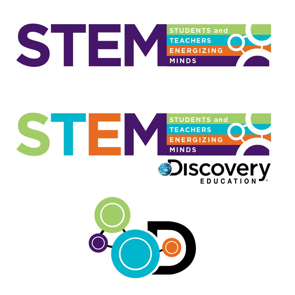 STEM_Logo_Development_KW-1.jpg