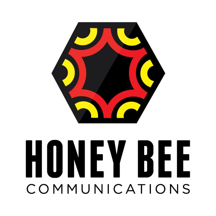 HoneyBeeComm_Logo.jpg