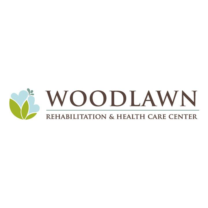 Woodlawn-Color_PMS-C.jpg