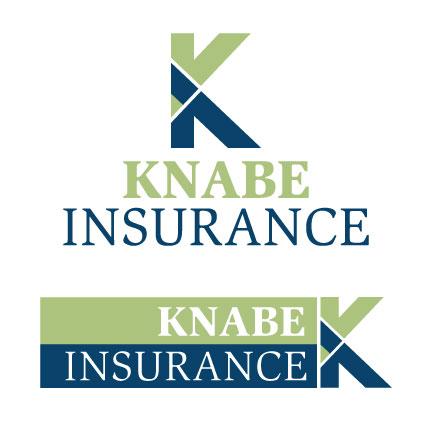 Knabe-Logo-Both.jpg