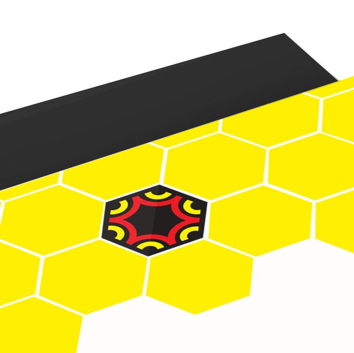 HoneyBee-Flyer-SQUARE.jpg