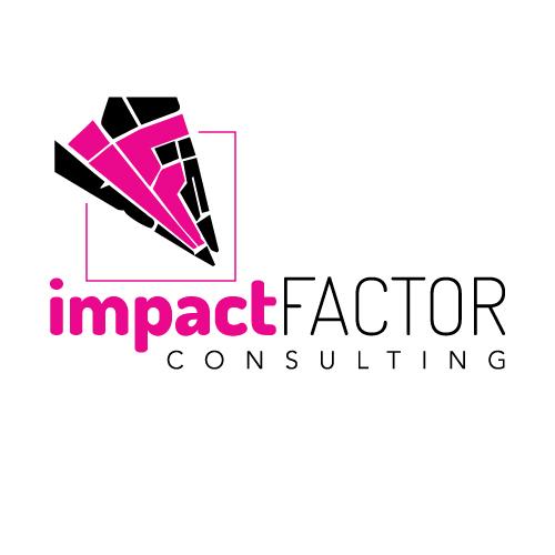 ImpactFactor-Square.jpg