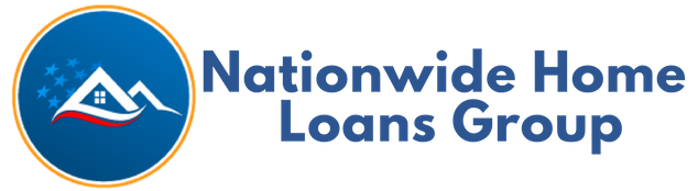 Nationwide Home Loans Group | Mortgage Loans All 50 States