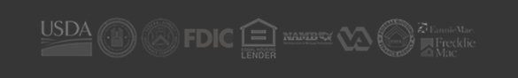 Nationwide Home Loans Group Compliance With FHA, USDA, VA, FDIC, Equal Housing Lender.