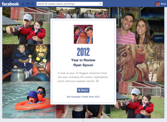 2012facebook-year-in-review