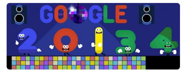Google2013