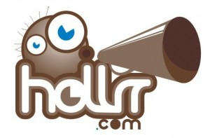 Hollrr-Logo-081116