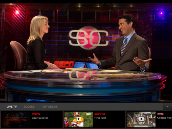 WatchESPN_iOSAppUpdate_LiveTV_081513-730x547