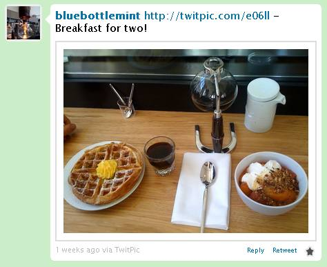 blue-bottle-cafe-coffee-and-waffle