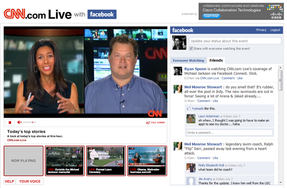 cnn-live-facebook