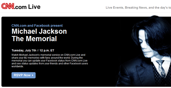 cnn-live-michael-jackson