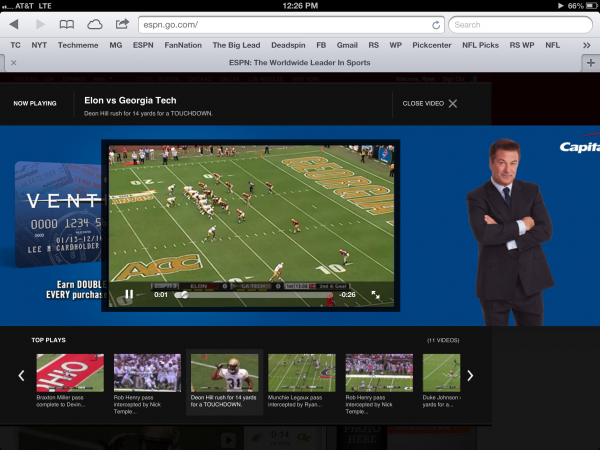 college football homepage2