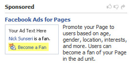 facebook-ads-for-pages