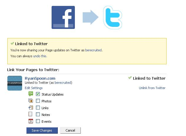 facebook-and-twitter-linking