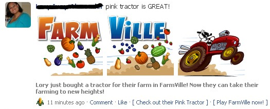 farmville-icon