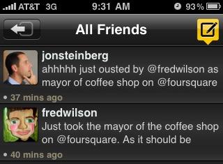 foursquare-viral