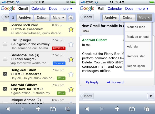 gmail-iphone