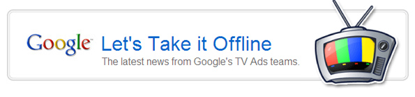 Google Print & Radio