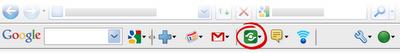 google shortener