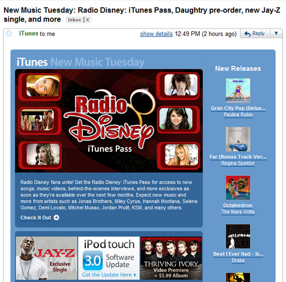 itunes-radio-disney