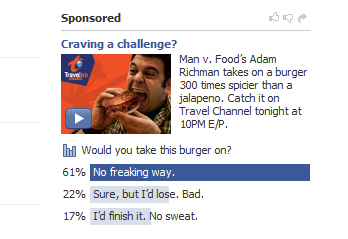 man-vs-food-poll