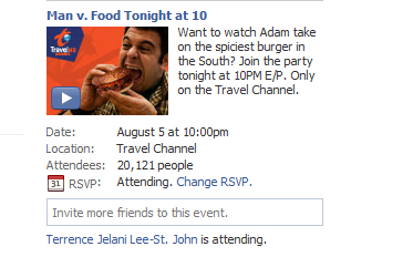 man-vs-food-rsvp