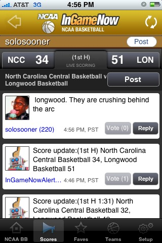 march-madness-iphone-app