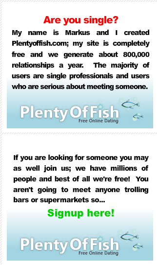 plenty-of-fish-ad