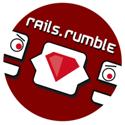 rails-rumble