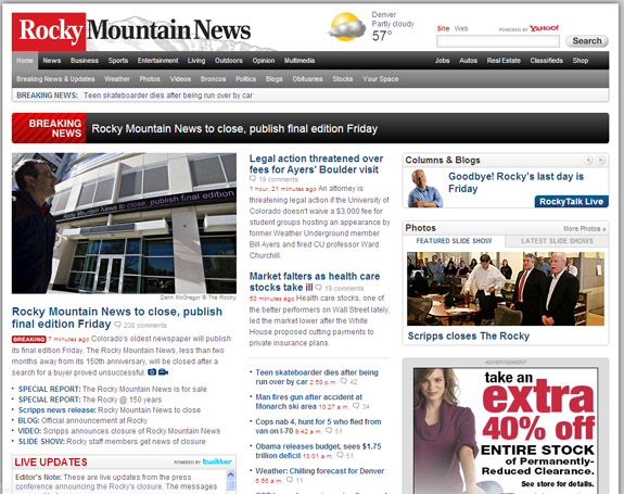 rocky-mountain-news