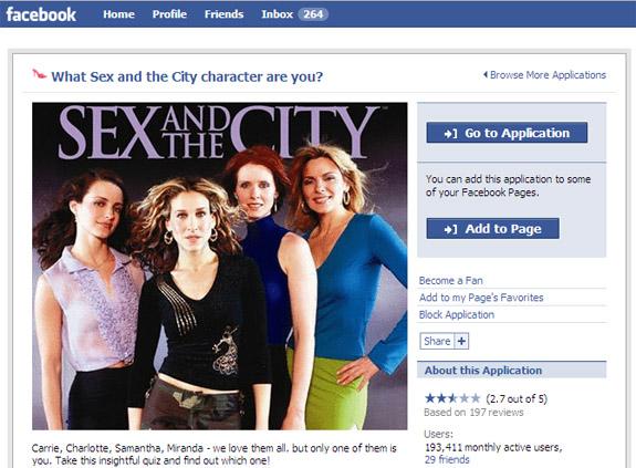 sex-facebook-app