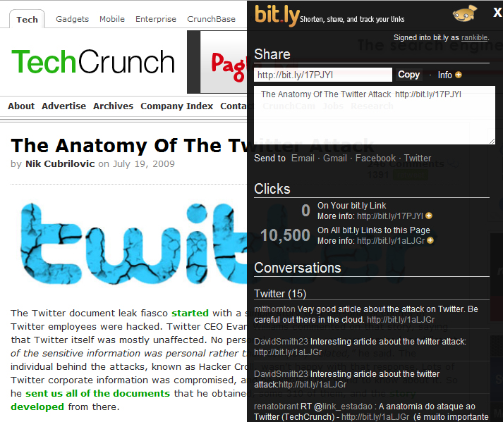 techcrunch-bitly