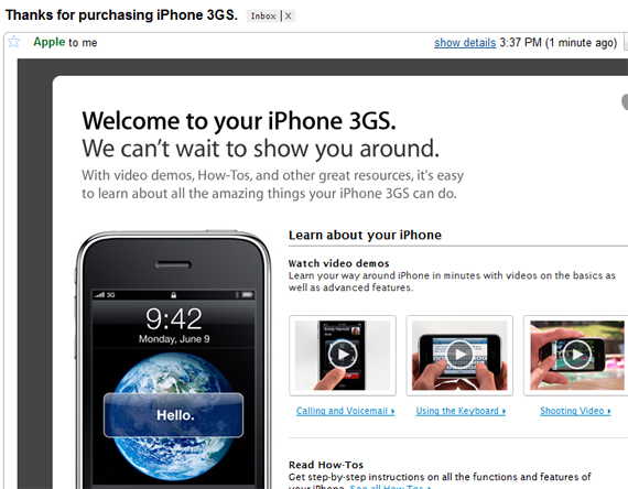welcome-to-your-iphone-3gs
